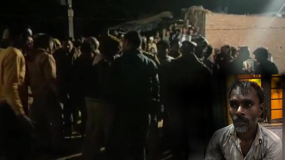 फ़र्रूखाबाद 23 बच्चों की ज़िंदग़ियों को क़ैद करने वाले यरगमाल का एनकाउंटर