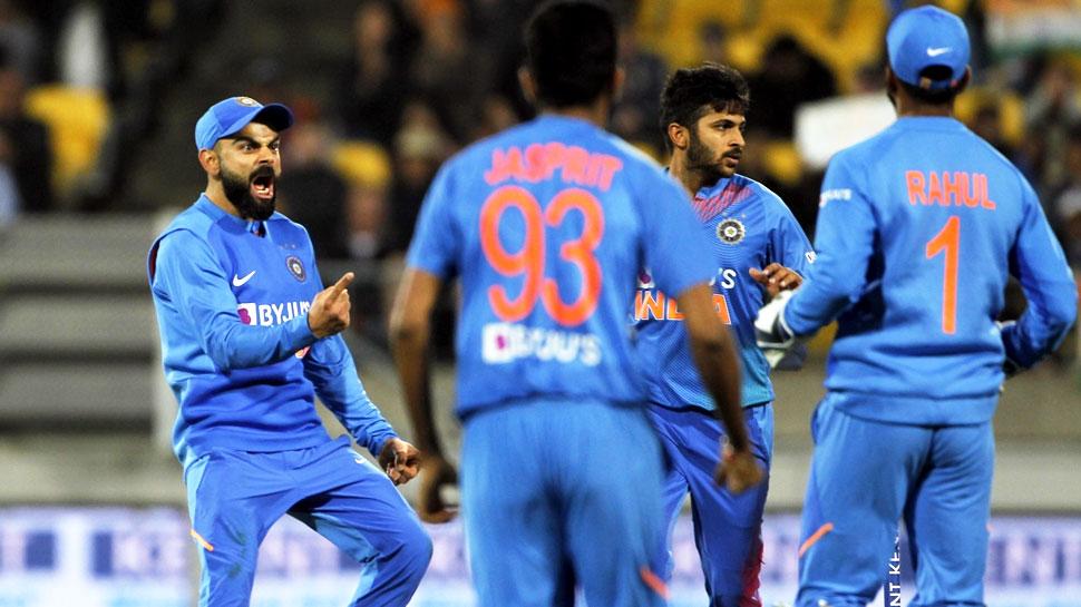 IND vs NZ: 48 घंटे, 2 टीमें और 2 सुपर ओवर; पर नतीजा एक ही रहा, टीम इंडिया ने बनाया रिकॉर्ड