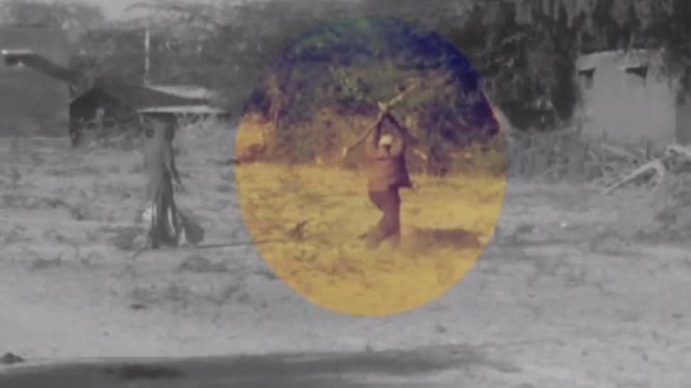 जालोर: जमीन के लिए हैवान बना इंसान, लाठी-डंडों से मर्डर की कोशिश