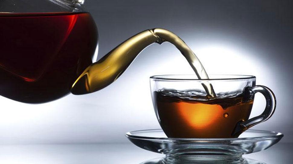 World Cancer Day 2020: चाय पीने से कम होता है कैंसर का खतरा