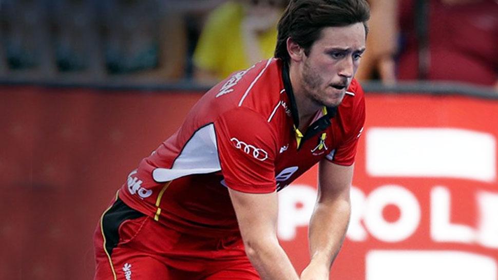 FIH Pro League: वर्ल्ड नंबर-1 बेल्जियम को सता रहा भारत का डर, 8-9 को होने हैं मैच