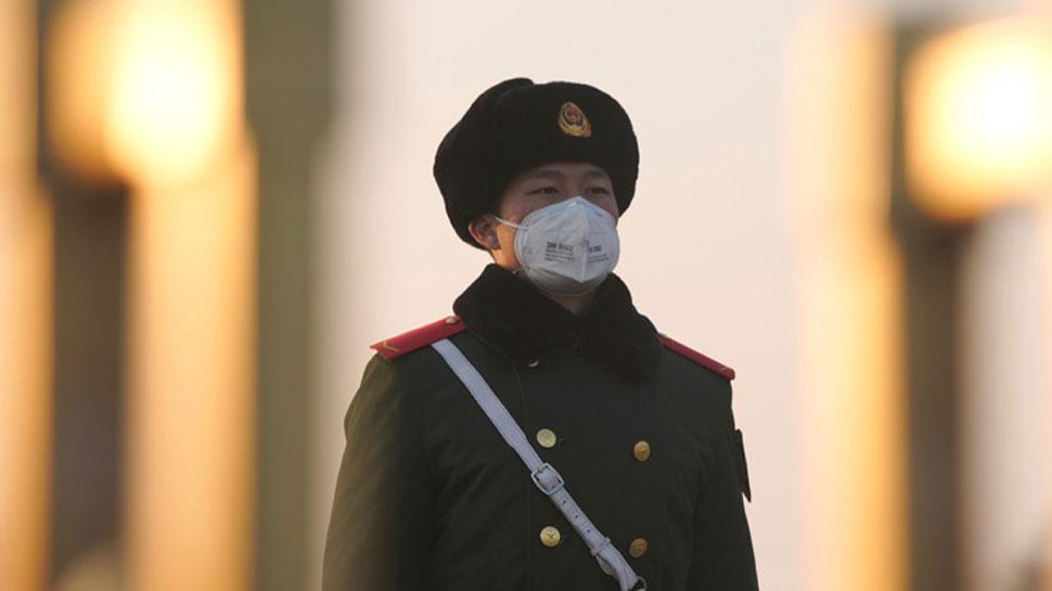 क्या चीन छिपा रहा है दुनिया से Corona Virus का सच, 'गलती' से लीक हुए आंकड़े