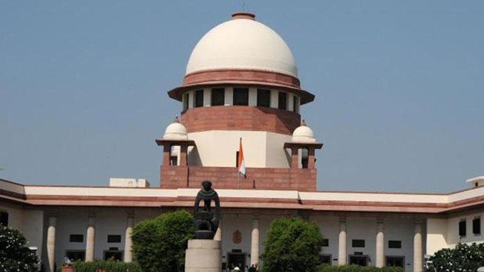 सबरीमाला मंदिर: भगवान अयप्पा के गहनों की लिस्ट बनाने के लिए नियुक्त किए गए HC के रिटायर्ड जज
