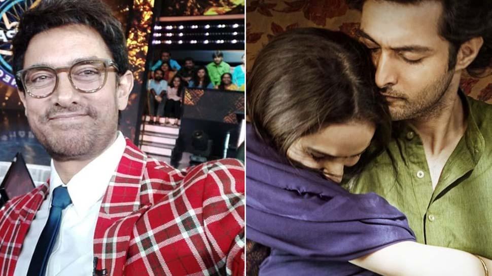 '3 Idiots' बनाने वाले विधु विनोद चोपड़ा की 'शिकारा' पर आमिर खान ने कह दी ऐसी बात