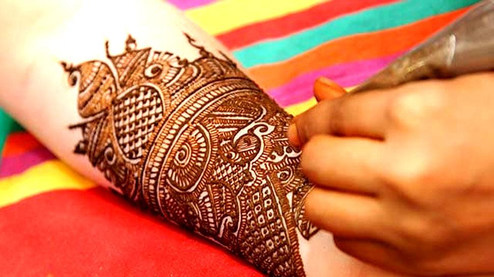सिरोही: नहीं रच पाई दुल्हन के हाथों में मेंहदी, शादी से पहले दूल्हे की जलाकर हत्या