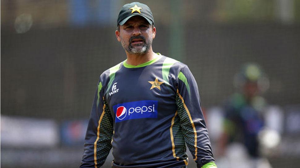 पाकिस्तानी पूर्व कप्तान ने कहा, 'किस कप्तान ने बदल डाला टीम इंडिया का चेहरा'