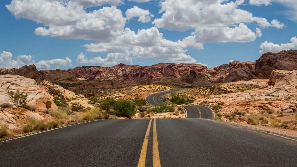 ये हैं दुनिया के सबसे बेहतरीन Road Trip डेस्टिनेशन, आखिरी वाला गजब जगह है