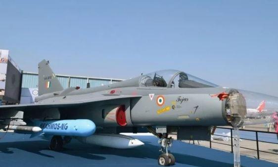 इस कंपनी ने मेक इन इंडिया से हाथ मिलाया तो भारत बनेगा रक्षा क्षेत्र की महाशक्ति