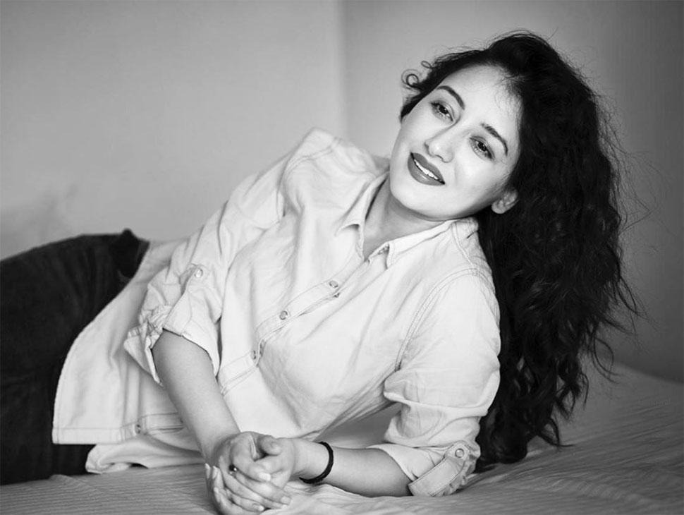 People are very fond of Priyanka's style