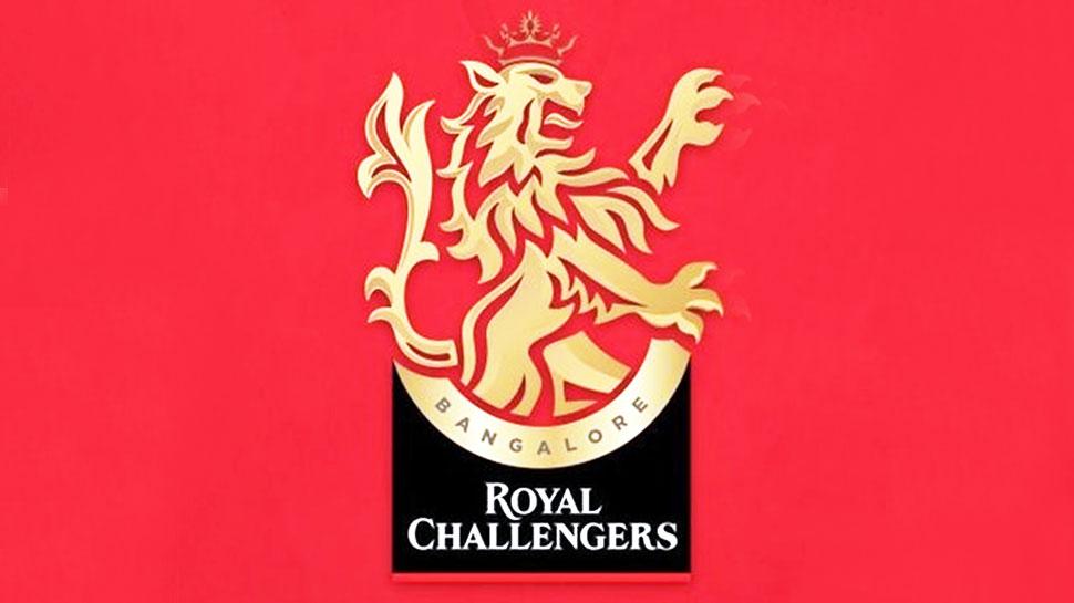 IPL 2020: रॉयल चैलेंजर्स ने शेयर किया 'गोल्डन लॉयन', कोहली ने बताया इसका मतलब
