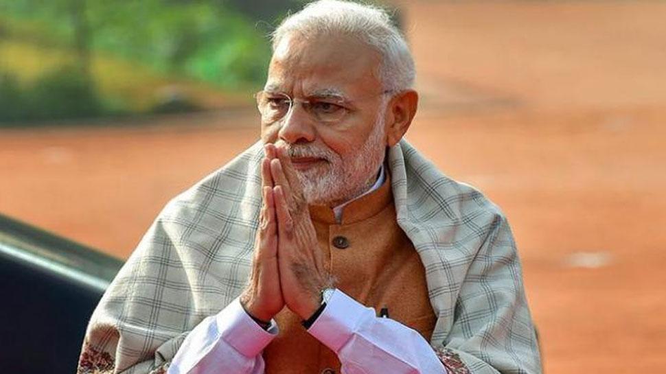 UP: कल वाराणसी में होंगे प्रधानमंत्री नरेंद्र मोदी, 6 घंटे में देंगे 36 परियोजनाओं की सौगात