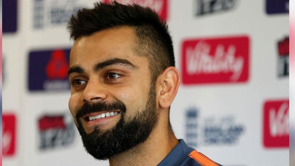 IND vs NZ: टेस्ट सीरीज से पहले विराट ने बताया, जीत के लिए किन बातों पर होगा फोकस
