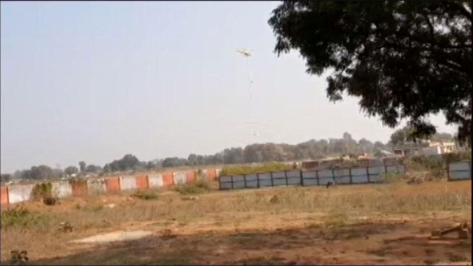 UP के इस जिले में मिला 3500 टन सोने का भंडार, अभी और भी खदानें मिलने की उम्मीद