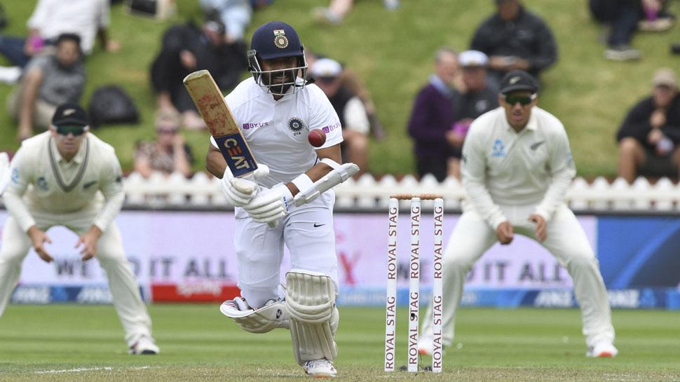 IND vs NZ: वेलिंगटन की पिच कभी नहीं रही आसान, लेकिन भारत के लिए जीत नामुमकिन नहीं