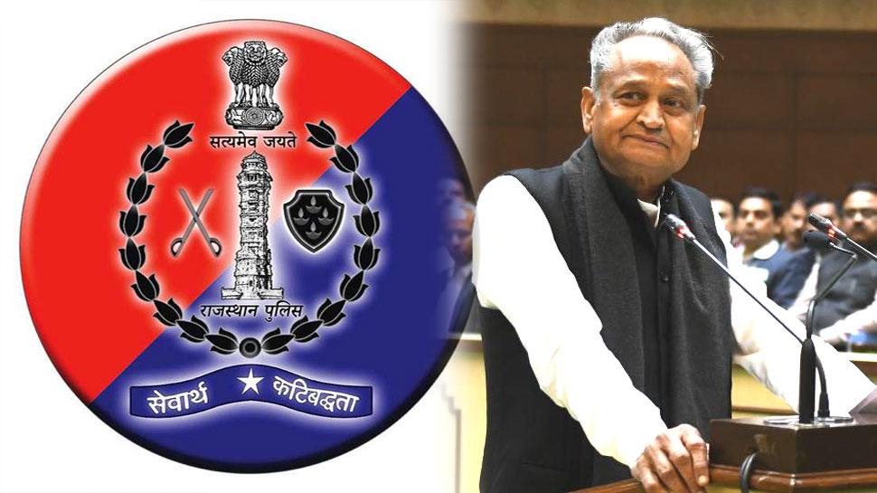 राजस्थान में 1 पद के लिए आए 309 आवेदन, CM गहलोत ने 50 हजार नौकरियों का किया वादा
