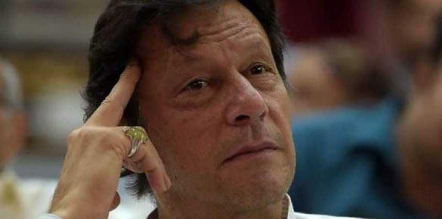 भारत से व्यापार-प्रतिबंध उलटा नुकसान दे गया पाकिस्तान को
