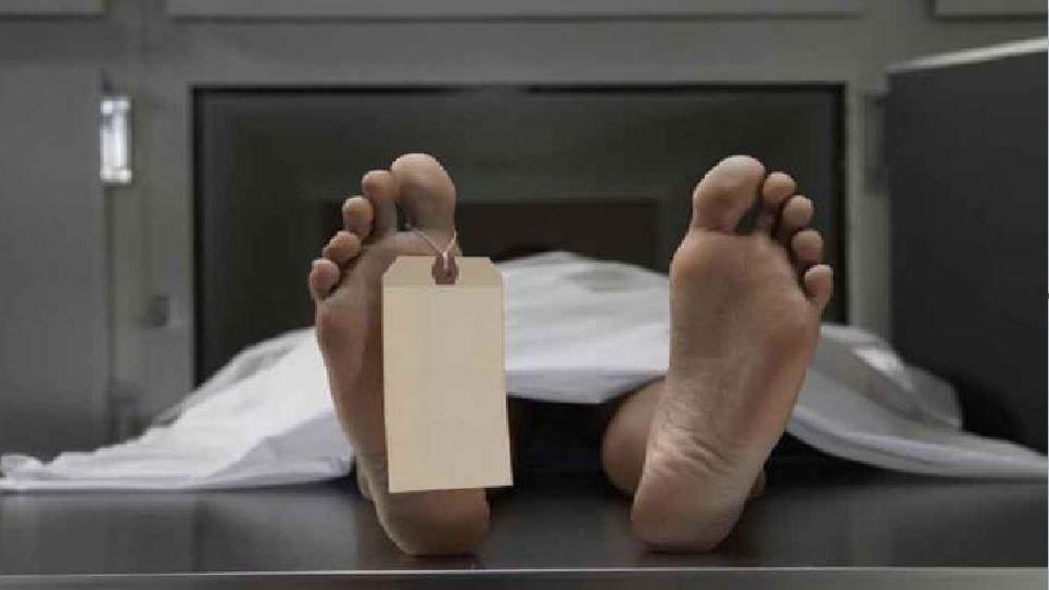 विदेश से पोते की शव के इंतजार में दादा की मौत, परिजनों ने सरकार से लगाई ये गुहार