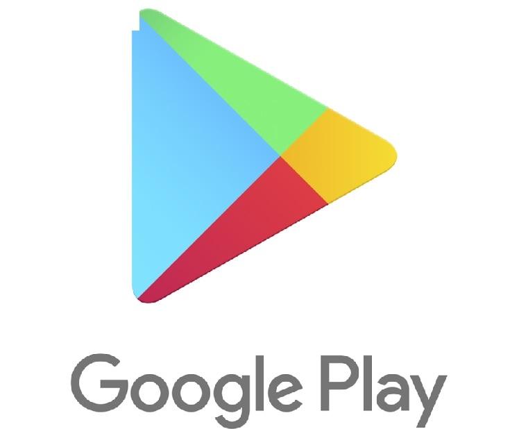 करो डाउनलोड play store PUBG Lite
