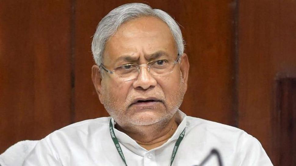 नीतीश कुमार का एक और मास्टरस्ट्रोक, बिहार में करवाएंगे जातीय आधारित जनगणना