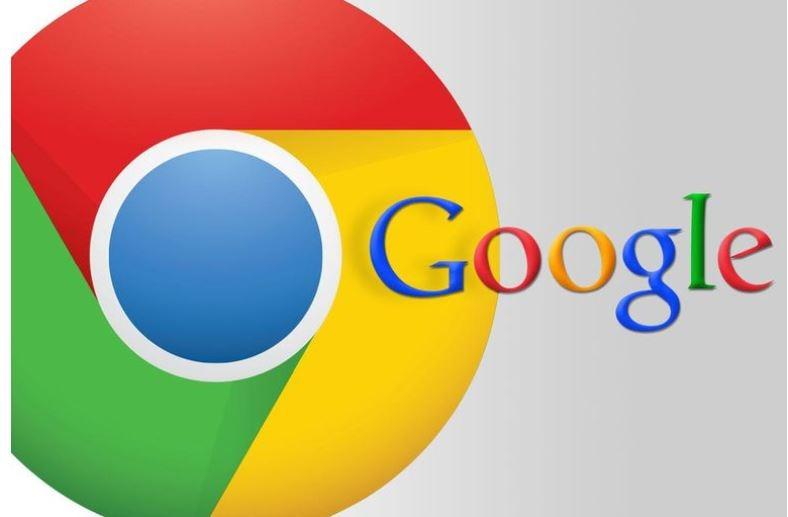 अगर आप करते हैं Google Chrome का इस्तेमाल, तो जरुर उठाएं ये कदम
