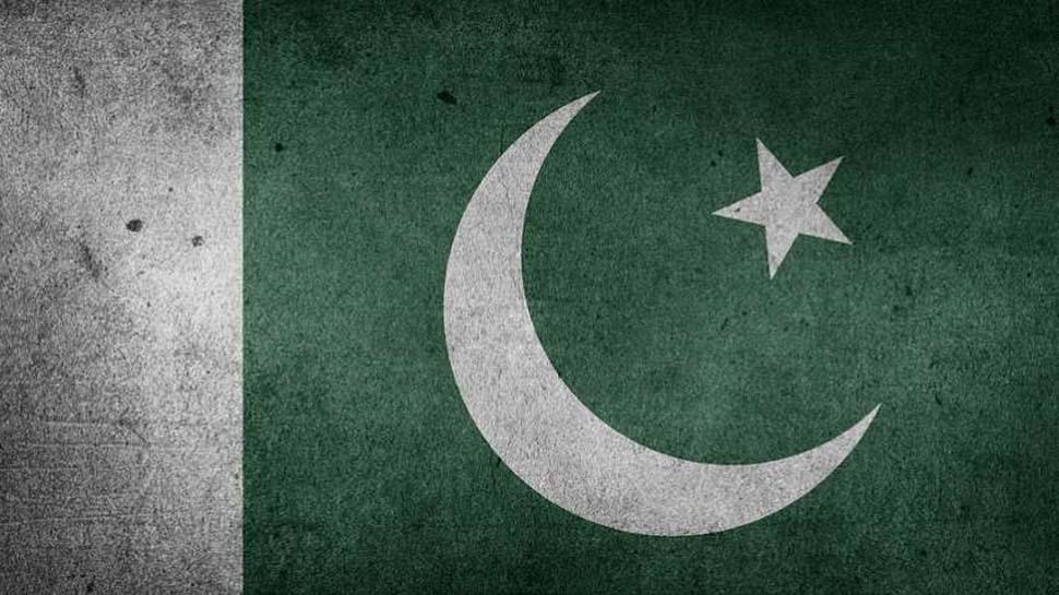 पाकिस्तान को नही रास आ रहा अमेरिका और भारत के बीच का रक्षा करार, कही ये बात