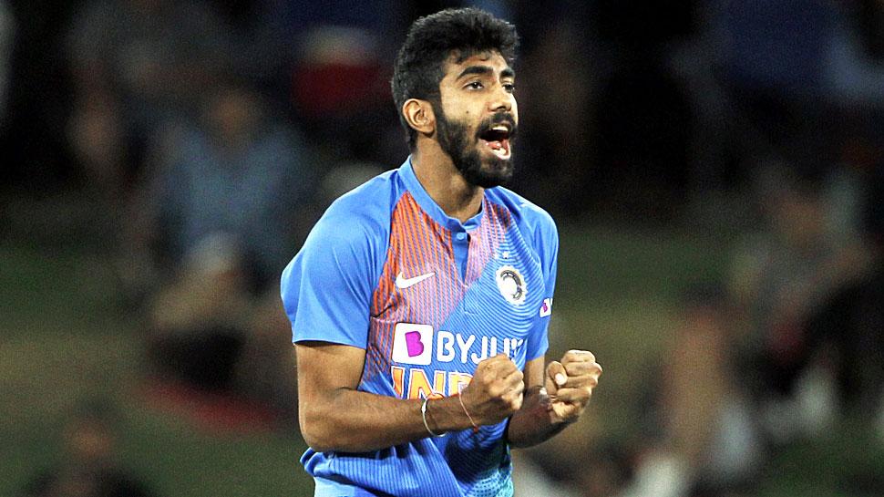 IND vs NZ: कपिल देव ने बताया- कैसे वापसी कर सकते हैं बुमराह, दूसरा टेस्ट कल से