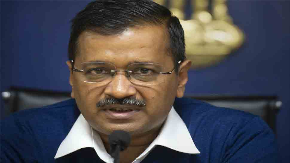 दंगा पीड़ितों के लिए मदद का ऐलान- मृतकों के परिजन को 10 लाख रुपये देगी दिल्ली सरकार