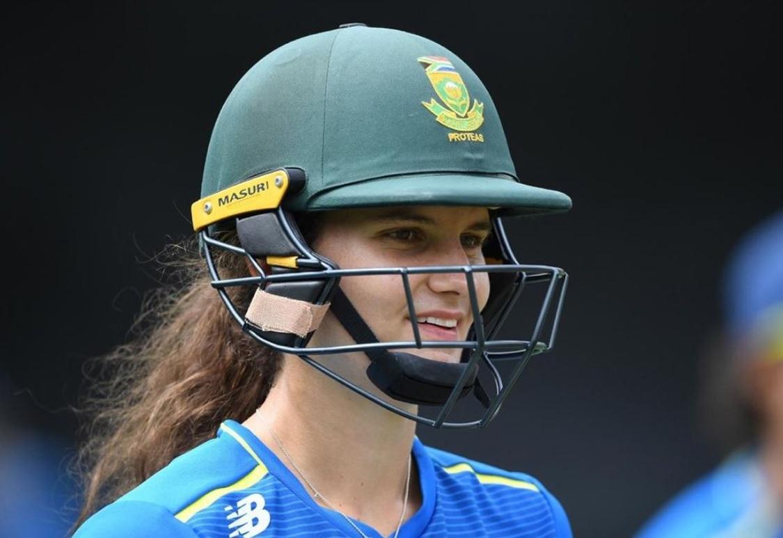 महिला टी-20 विश्व कप : पाकिस्तान की बढ़ी मुश्किलें, सेमीफाइनल में दक्षिण अफ्रीका