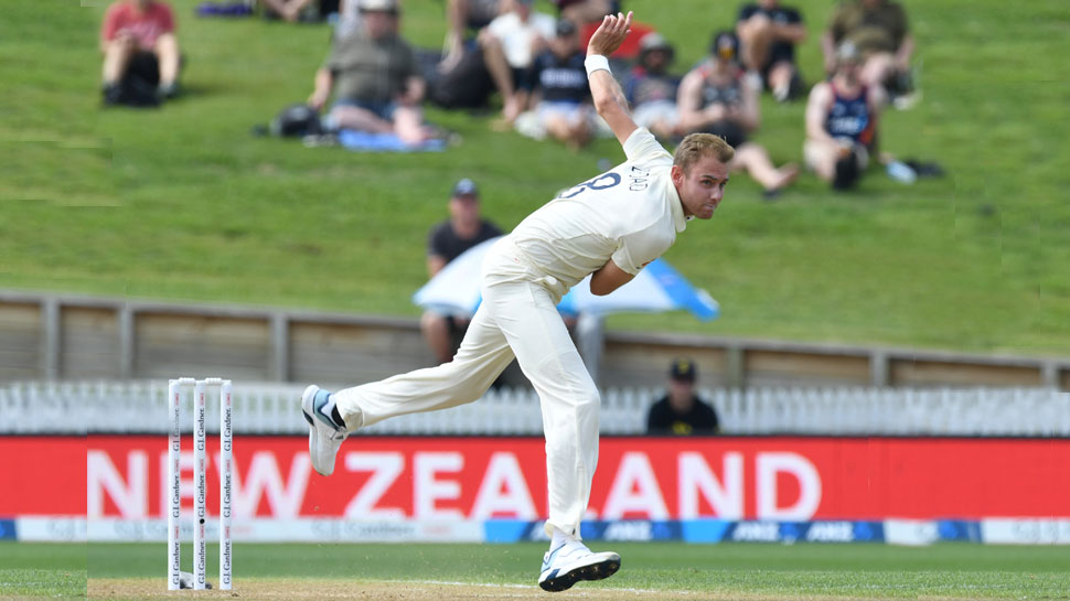 युवराज सिंह ने जिसकी गेंद पर 6 छक्के लगाए थे उस गेंदबाज ने इस टीम के साथ करार बढ़ाया