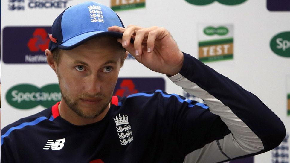Cricket में भी छाया Coronavirus का खौफ, अंग्रेज कप्तान ने निकाला बचाव का यह रास्ता