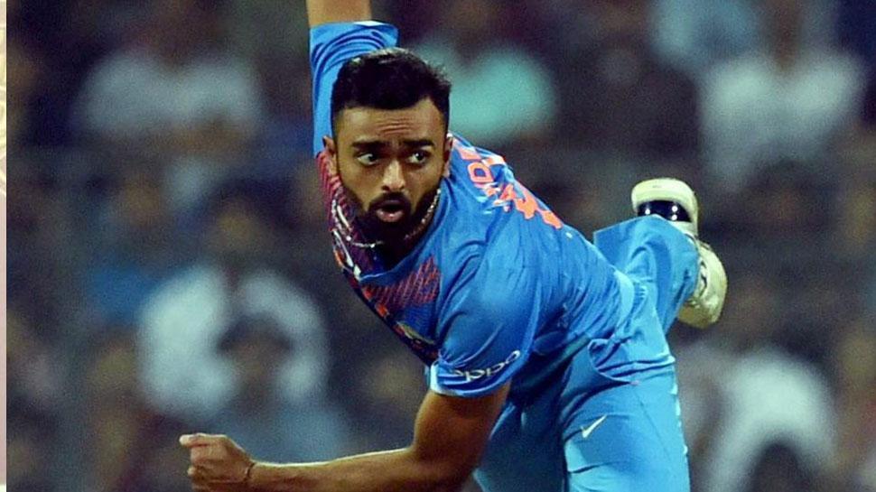 Ranji Trophy: सेमीफाइनल में उनादकट का कप्तानी प्रदर्शन, सौराष्ट्र को पहुंचाया फाइनल में