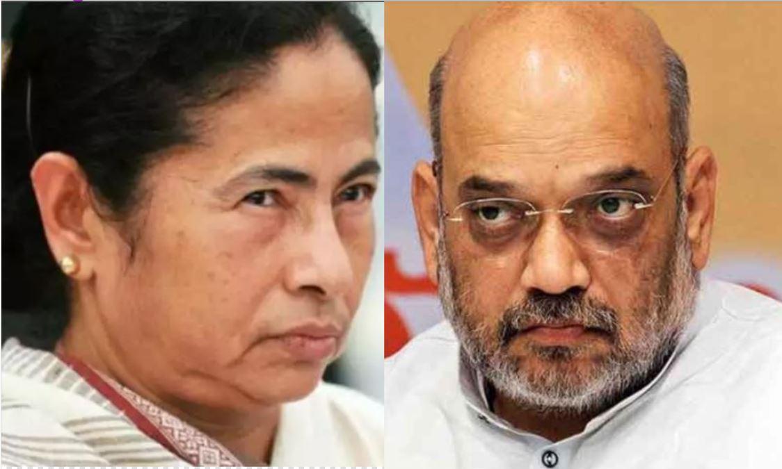 बंगाल में चुनाव नजदीक आते ही गहमागहमी तेज, देखिए पांच अहम संकेत