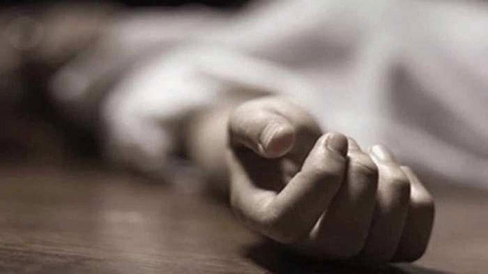 बिहार: स्टेट बार काउंसिल के उपाध्यक्ष की हत्या, नौकरानी का भी शव मिला