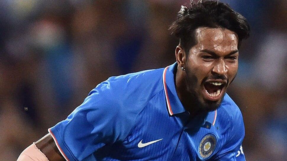 IND vs SA: भारतीय टीम घोषित, पांड्या समेत 3 दिग्गजों की वापसी, रोहित को दिया रेस्ट