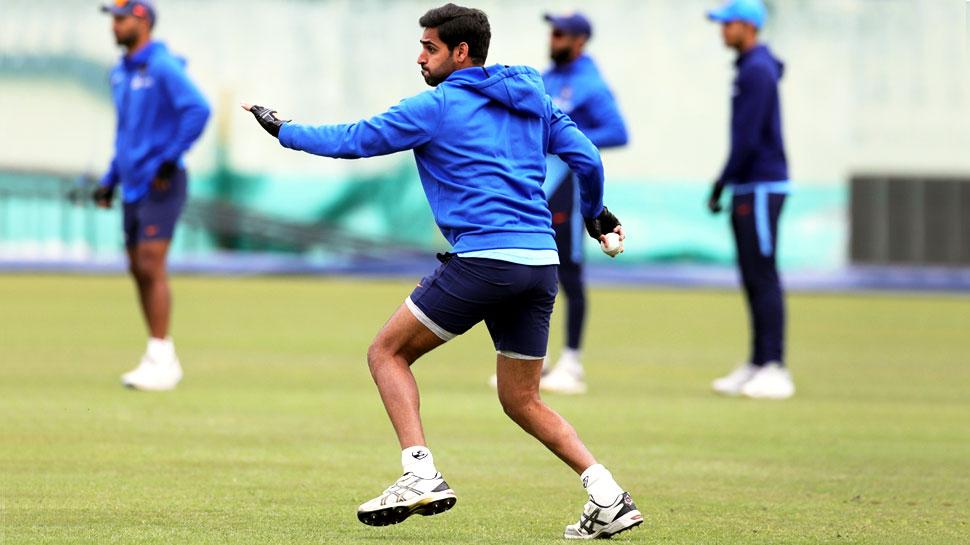 IND vs SA:  बिना दर्शकों के होगा लखनऊ वनडे मैच, एक हफ्ते में टिकट के पैसे होंगे वापस