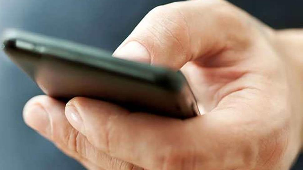 सावधान! पेटीएम KYC के नाम पर उड़ाए 60 हजार, इस एप का इस्तेमाल कर रहे ठग