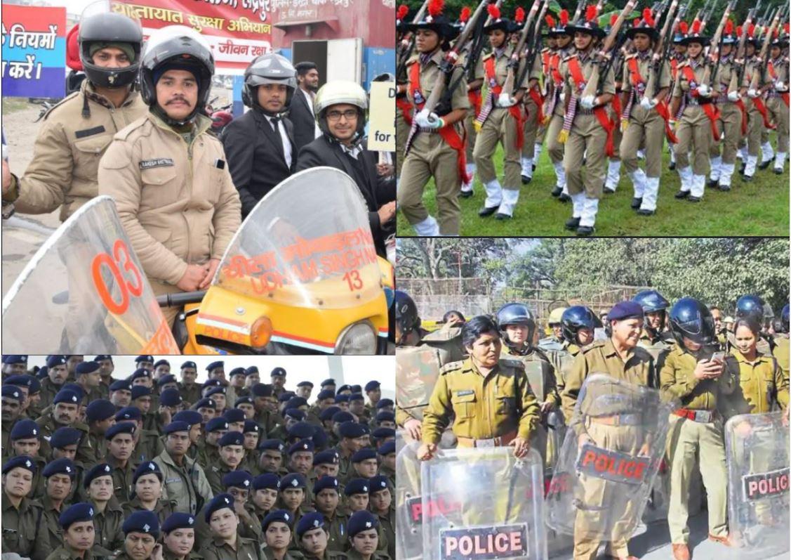 उत्तराखंड के पुलिसकर्मियों को खुश कर देगी ये खबर