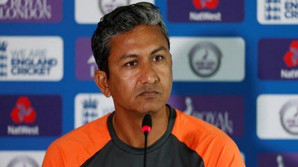 संजय बांगर ने बांग्लादेश क्रिकेट बोर्ड का ऑफर क्यों ठुकराया ? जानिए असली वजह