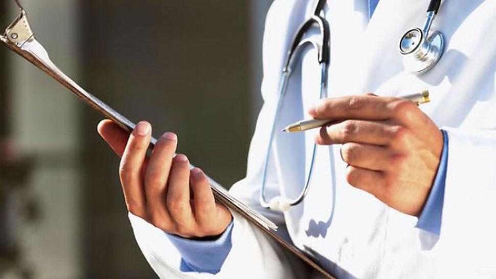 Coronavirus: विदेश यात्रा करने की बात छुपाकर मरीजों का इलाज करता रहा यह डॉक्टर, फिर...