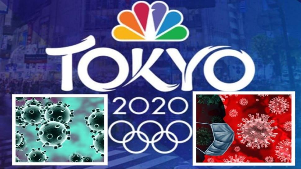 बड़ी खबर: Coronavirus के चलते मुल्तवी हुआ Tokyo Olympic 2020