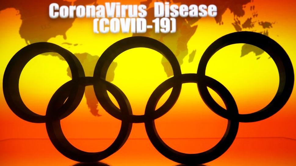 Olympics: 2021 तक टल गया ओलंपिक; 125 साल के इतिहास में पहली बार ऑड ईयर में होंगे खेल