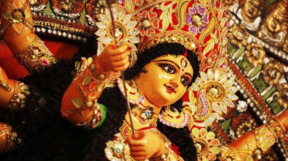 आज से नवरात्र की शुरुआत: नवसंवत्सर के आगमन से होगी कोरोना की विदाई, जानें क्या हैं शुभ मुहूर्त