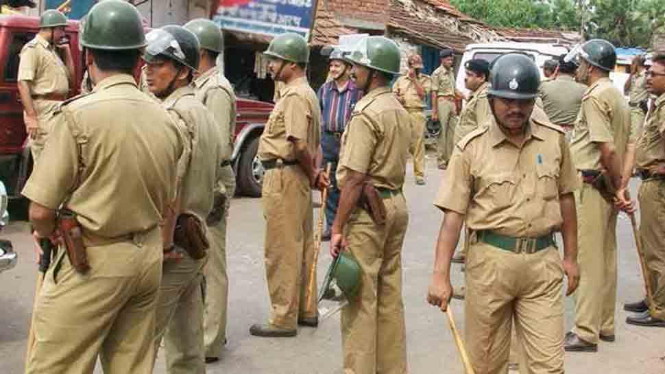 बिहार: जमाखोरी पर लिया गया एक्शन, घरेलू सामान के दाम बढ़ने की शिकायत पर हुई जांच