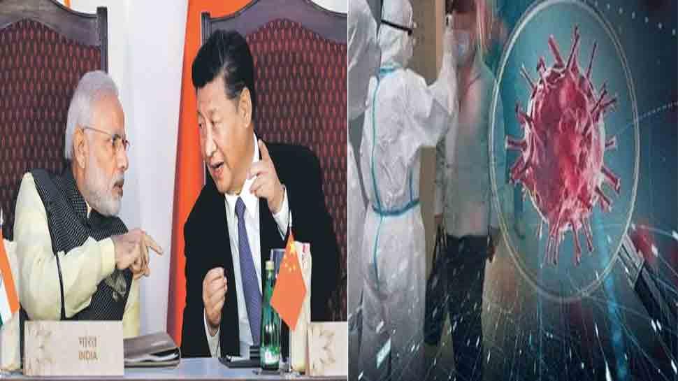 कोरोना पर PM मोदी का प्रहार, पूरी दुनिया में हो रही वाहवाही, चीन बोला- भारत ये लड़ाई जल्द जीत लेगा