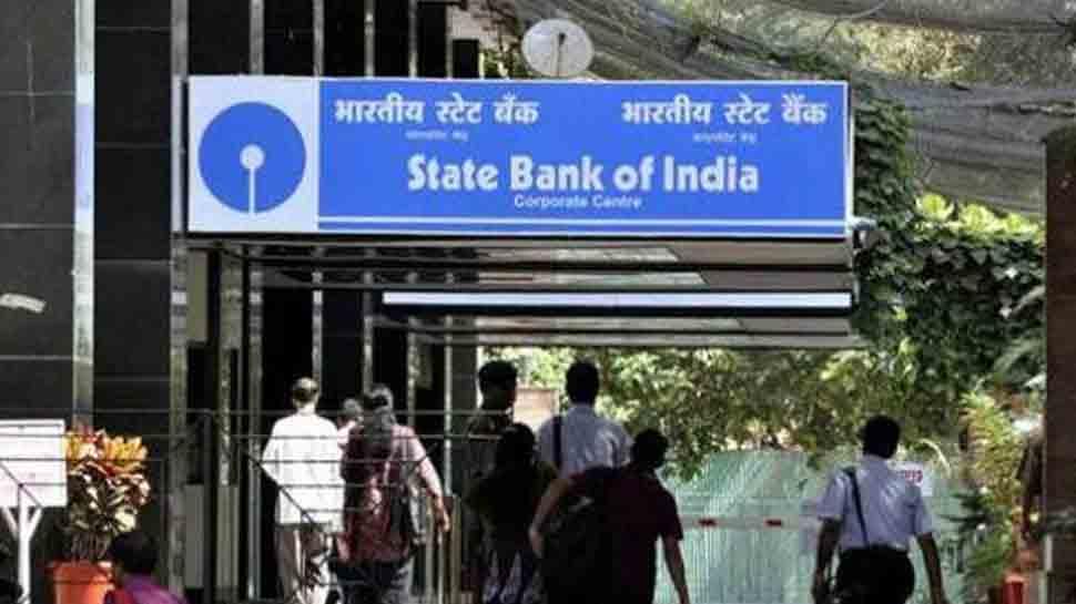कोरोना संकटः RBI की घोषणा के बाद SBI का EMI को लेकर बड़ा फैसला, ग्राहकों को मिलेगी राहत