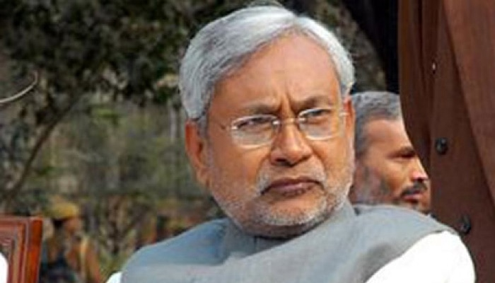 बिहार सरकार का बड़ा फैसला, सीमाओं पर खोले जाएंगे शिविर, CM नीतीश खुद करेंगे इसकी निगरानी