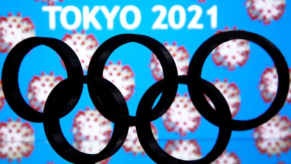 Good News: टोक्यो ओलंपिक की नई तारीखों का ऐलान, जानें कब होंगे गेम्स