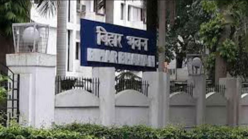 दिल्ली के बिहार भवन में साढ़े 3 लाख लोगों की समस्याओं पर हुई कार्रवाई, 24 घंटे सेवा