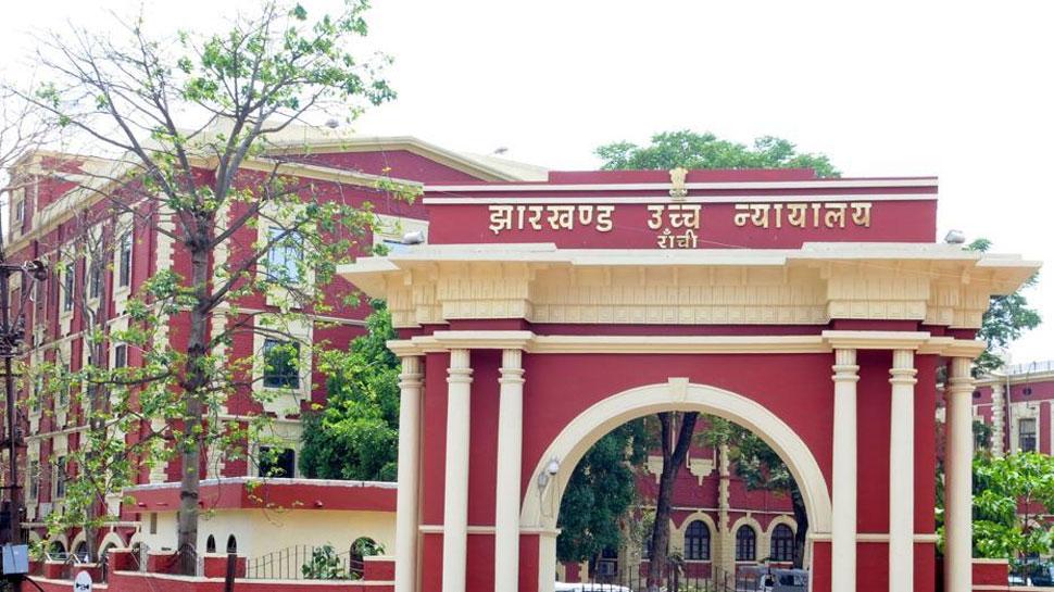 झारखंड HC ने राज्य सरकार से पूछा- कोरोना से लड़ने के लिए क्या है तैयारी, 9 सवालों के मांगे जवाब