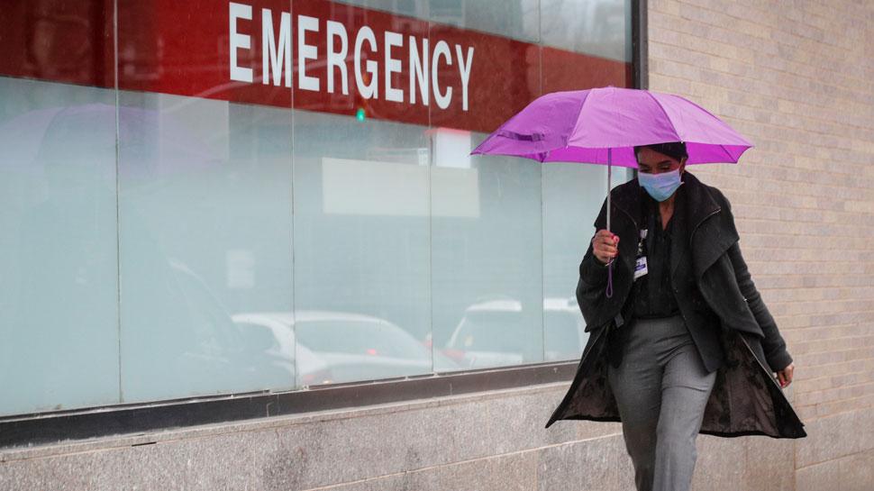 क्या छुपा रहा है चीन? कोरोना वायरस के बारे में सबसे पहले जानकारी देने वाली डॉक्टर महीनों से लापता, इंटरव्यू भी डिलीट